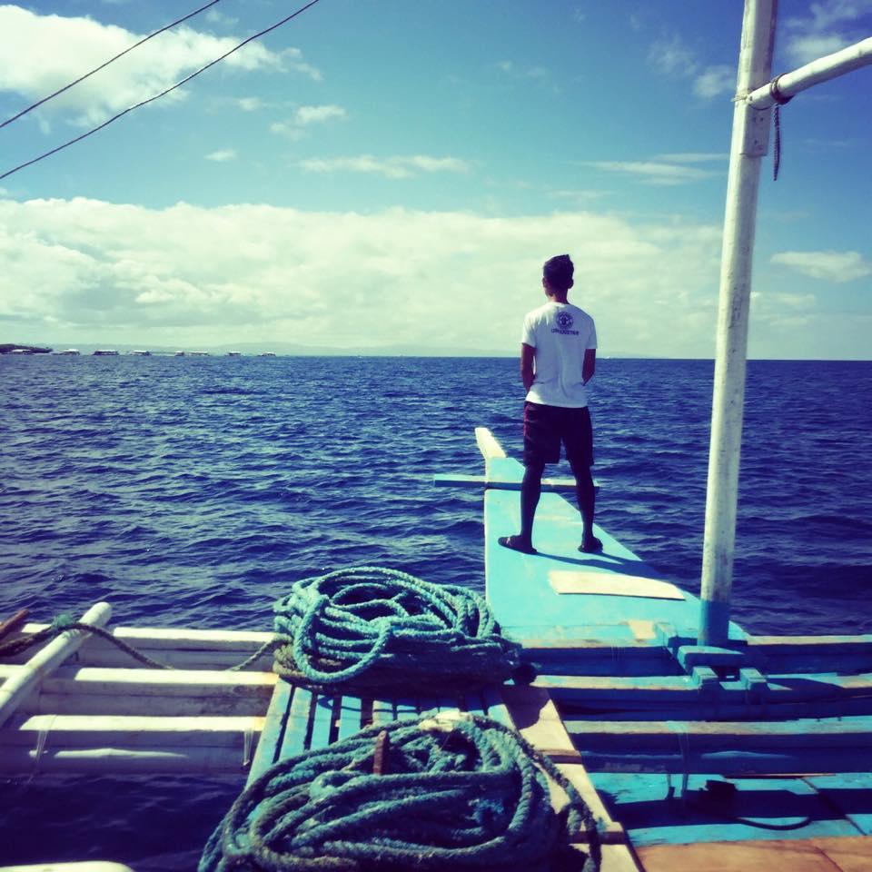 フィリピンのセブ島に行ってきました。~最終話~